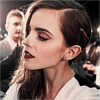 you favorite Emma's make up - last post by Junkie.