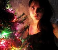 AnastasiaSK's Photo
