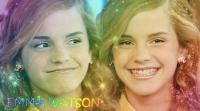 Emma Watson ♥'s Photo