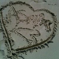 Asma's Photo