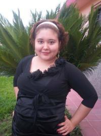 maricelacruz83's Photo