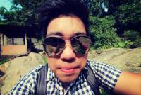 LuKotaro's Photo