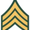 Sgt Harbinger