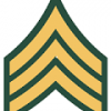 Post Your Grades Here - last post by Sgt Harbinger