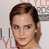 And this year's birthday project for Emma Watson? - last post by blousey
