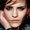 Emma for 'The Secret Service'? - last post by Roberto