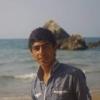 kadir's Photo