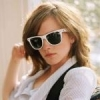 Emma_BKrazy